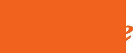 Orange Co