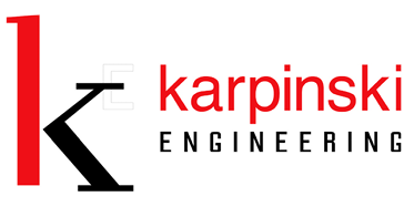 Karpinski Engineering