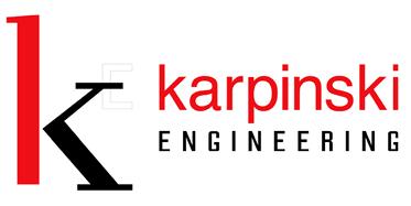 Karpinski Engineering