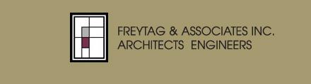 Freytag and Associates