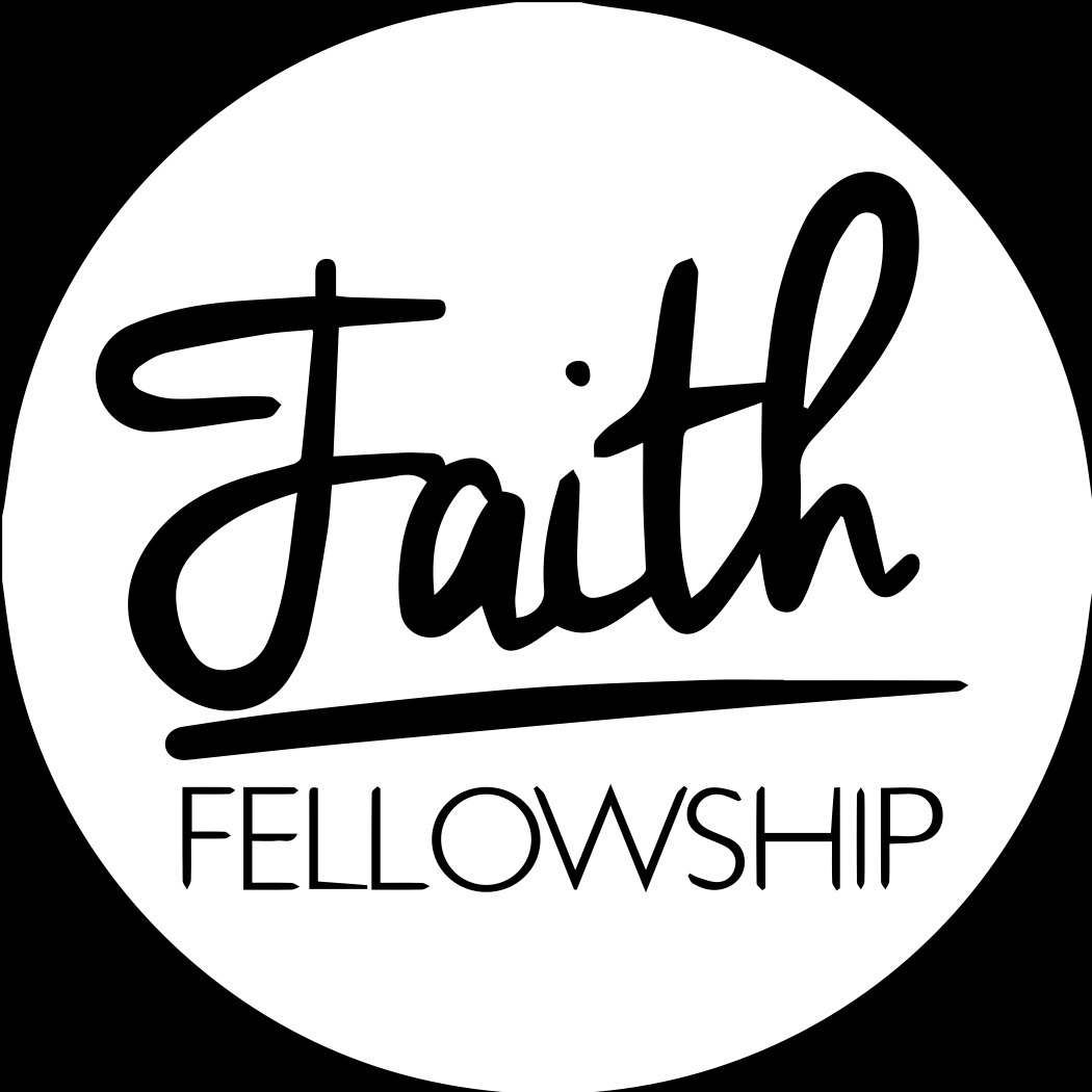 Faith Fellowship Christian Church
