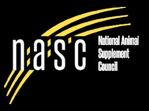 NASC_LogoClear-300x224
