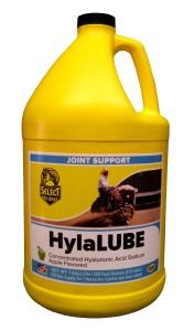 HylaLUBE