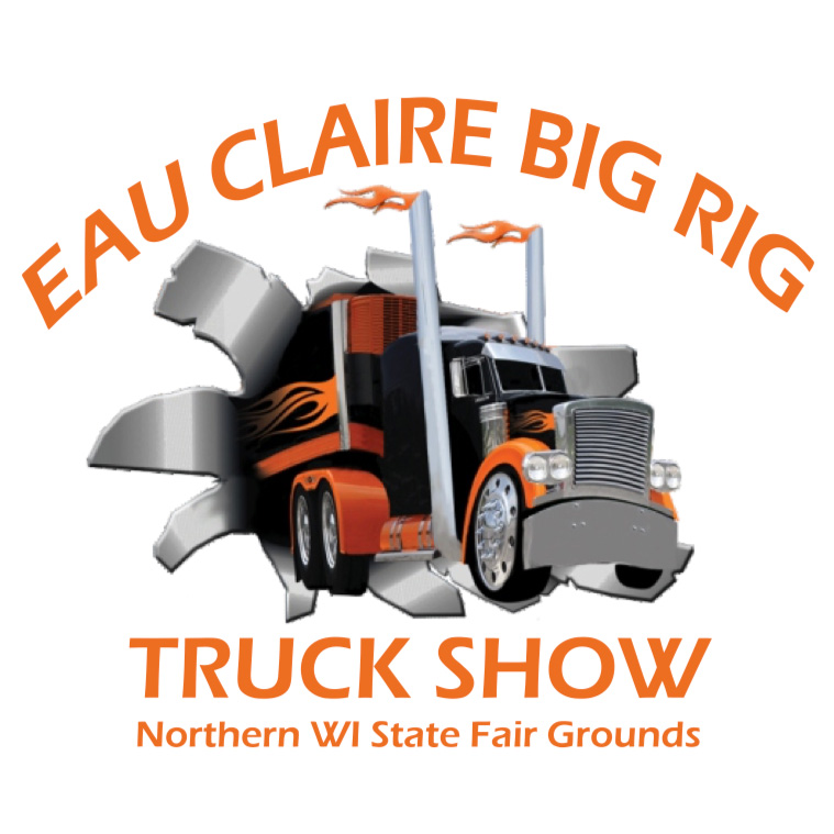 BIG RIG Truck Show
