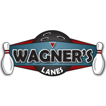 Wagners Lanes Logo