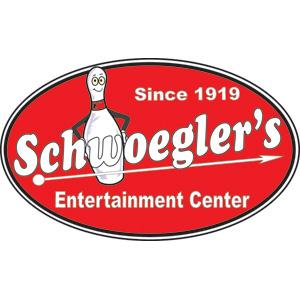 Schwoeglers logo