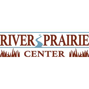 River Prairie Center