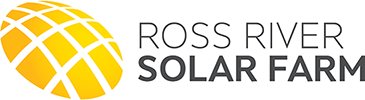 Ross River Solar Farm