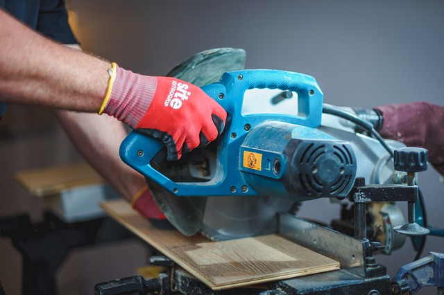 Starting Your Own Handyman Business
