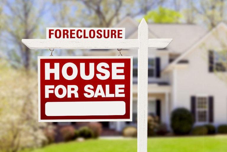 tic-foreclosure