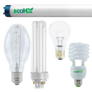 Conventional Bulbs