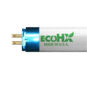 EcoHX Plus T5