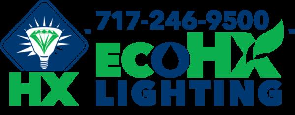 HX Lighting, Inc.