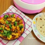Paneer-Khurchan-Recipe
