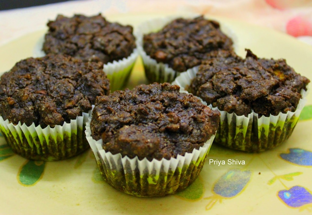 muffin, baking, eggless, breakfast, recipe