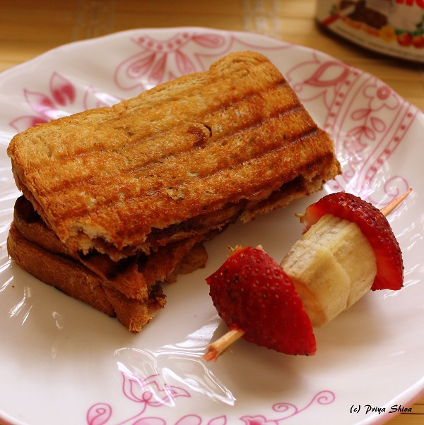 nutella-sandwich-recipe