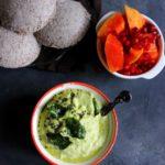 avocado chutney recipe