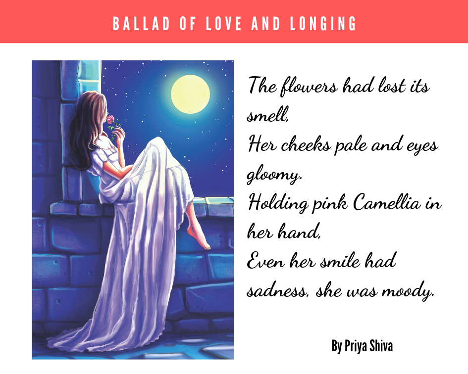 ballad of love and longing verse