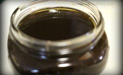 Got Stung? Bit By A Bug? A Perfect Natural Salve For You