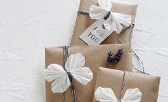 12 Gifts for the Hard to Love