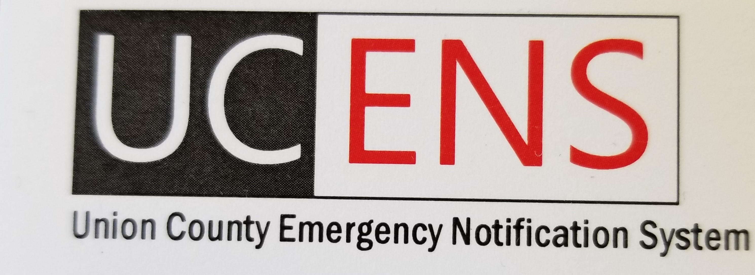 Emergency Notification Alerts