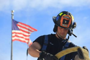 Mian Talent Solutions Helps Clearwater Fire & Rescue Assess Work Environment