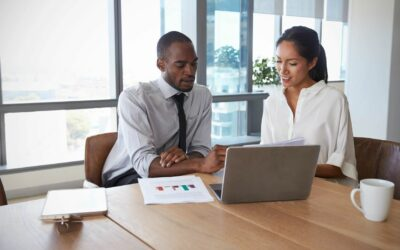 7 Leadership Tips for Boosting Employee Confidence and Engagement