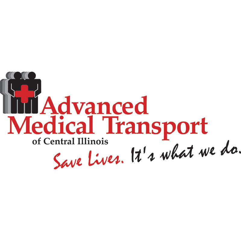Advanced Medical Transport
