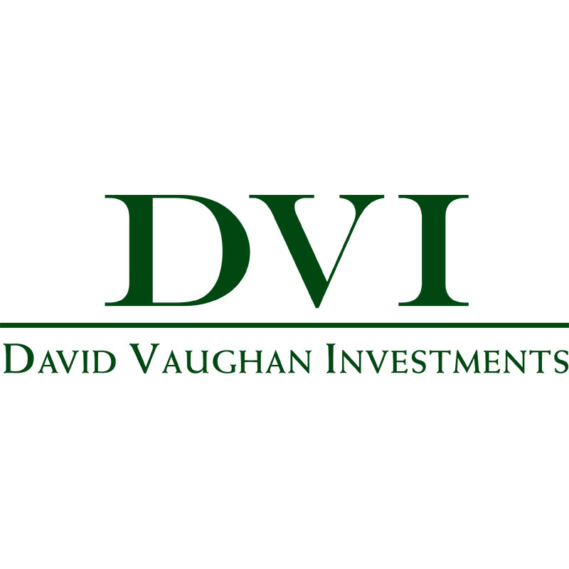 David Vaughan Investments