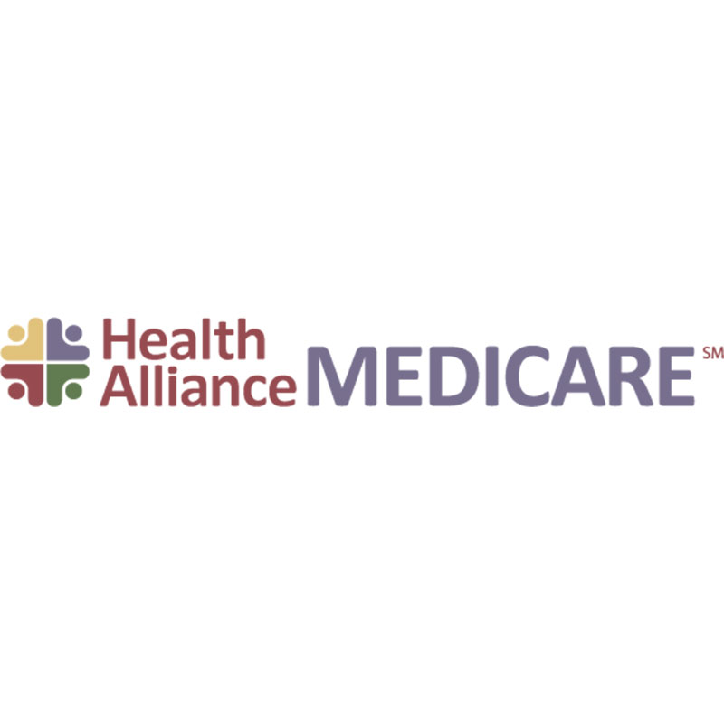 Health Alliance Medicare