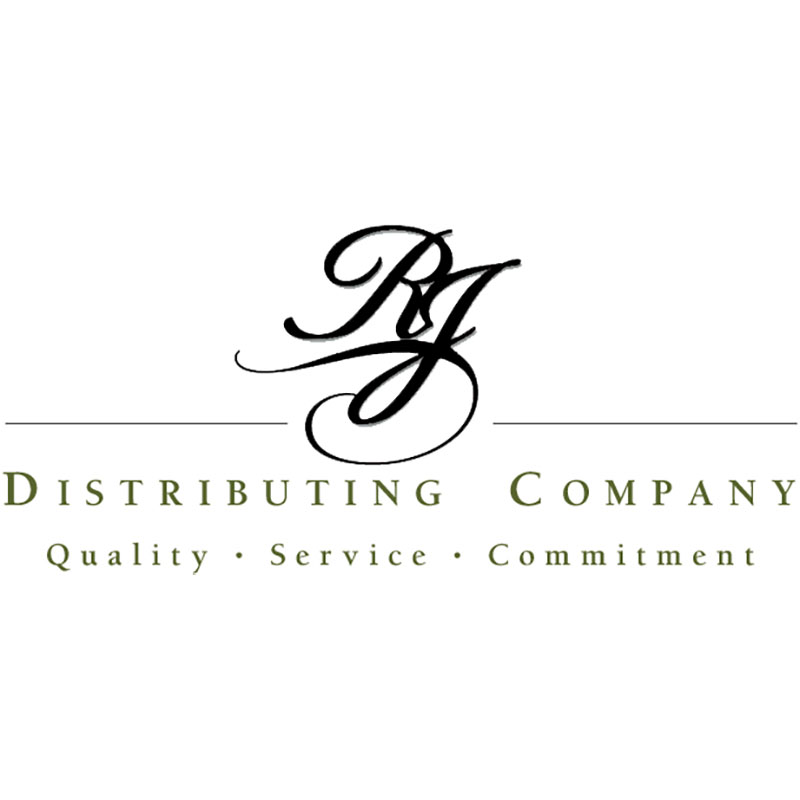 RJ Distributing Company