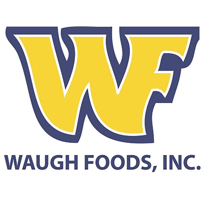 Waugh Foods, Inc.
