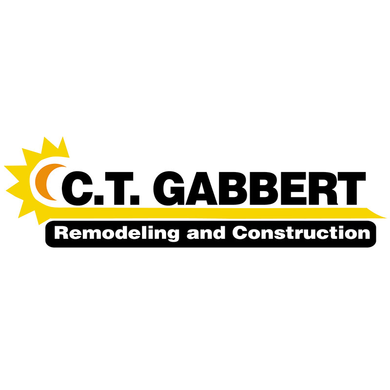 C.T. Gabbert Remodeling and Construction