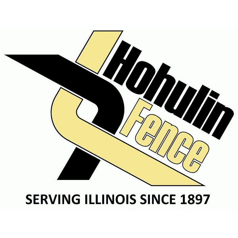 Hohulin Fence
