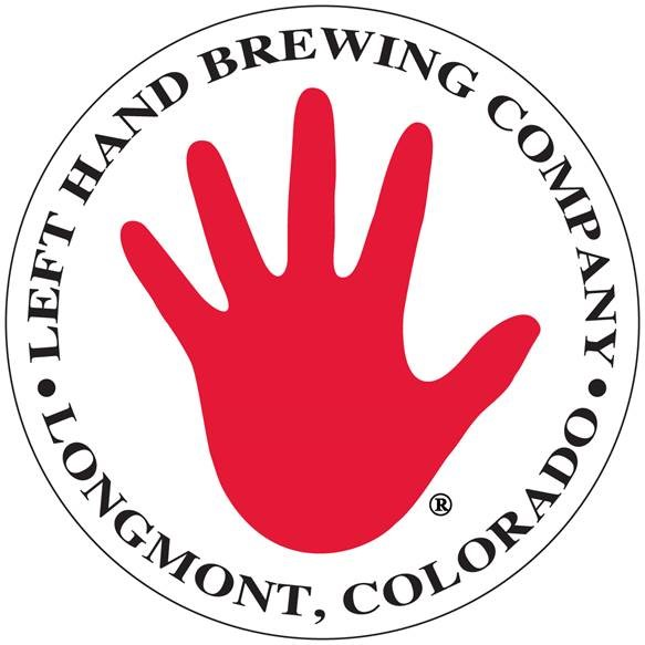 Left Hand Brewing Company