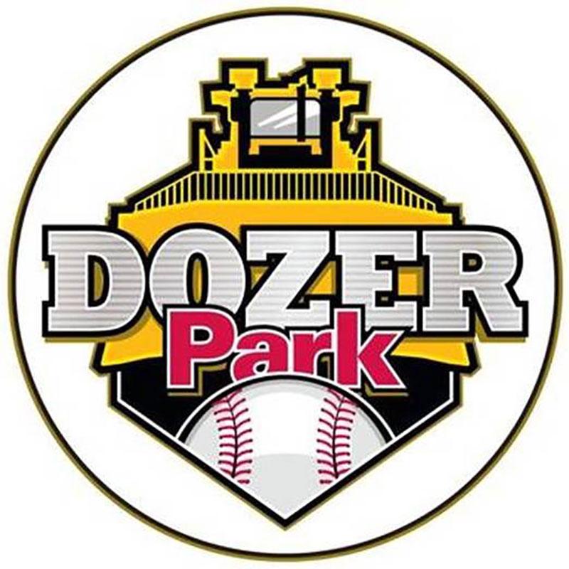 Dozer Park