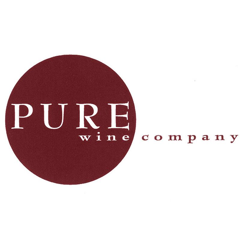 Pure Wine Company