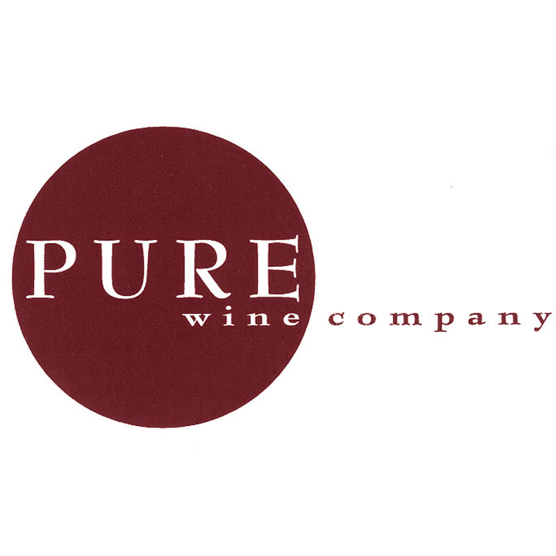 Pure Wine Company