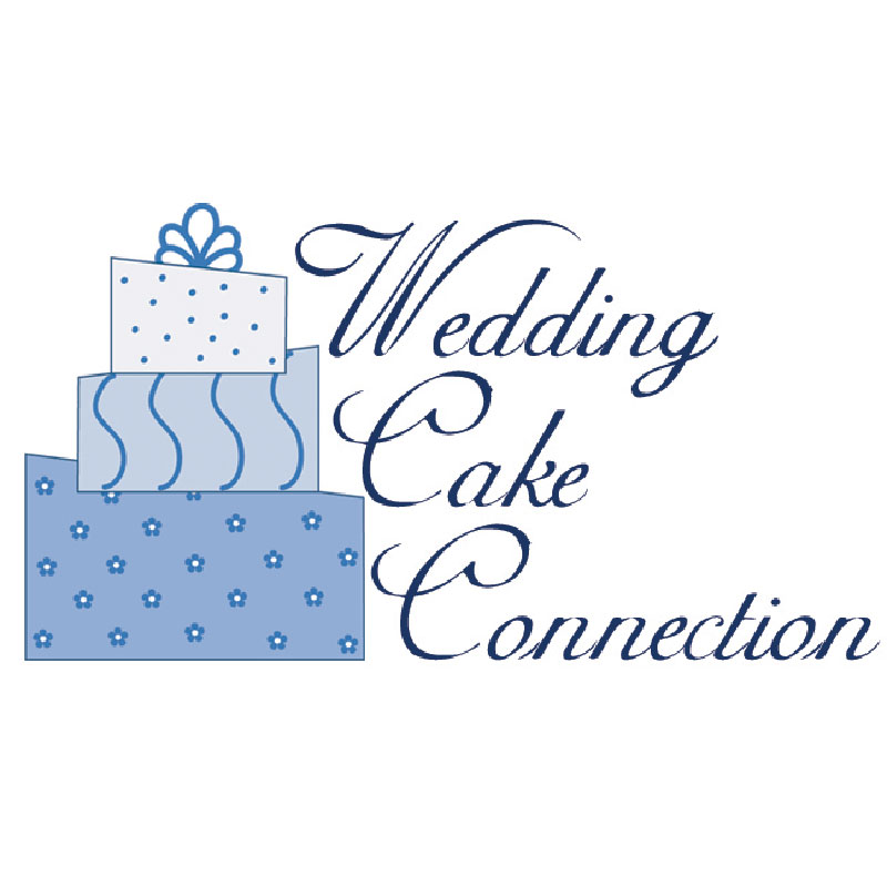 Wedding Cake Connection