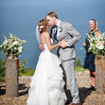 Mountain High Weddings - Mount Rubicon Package