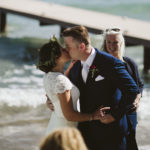 Mountain High Weddings - Mount Ellis Package