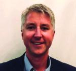 Ken Dowling
