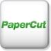 Kyocera_App_Icon_PaperCut
