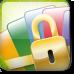 app-colorlock