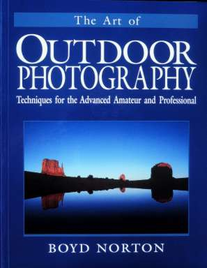 OutdPhotBookCoverWeb