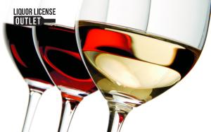How Do Florida State Liquor Licenses Work?