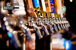 Navigating the Florida Liquor License Laws