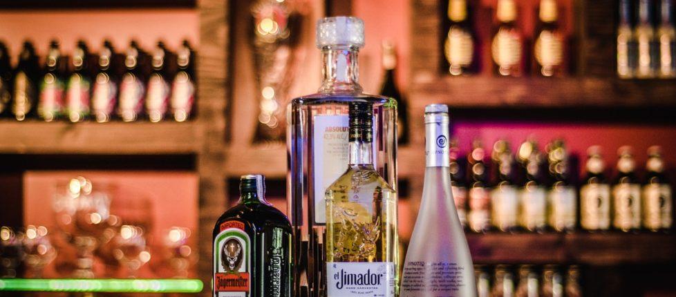 How can you buy a Florida Liquor License?