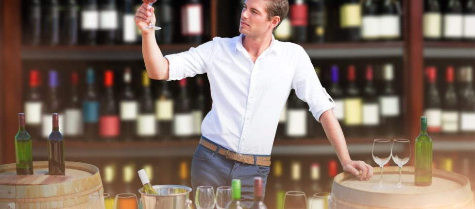 A Guide to Opening a Florida Bar or Restaurant in 2019