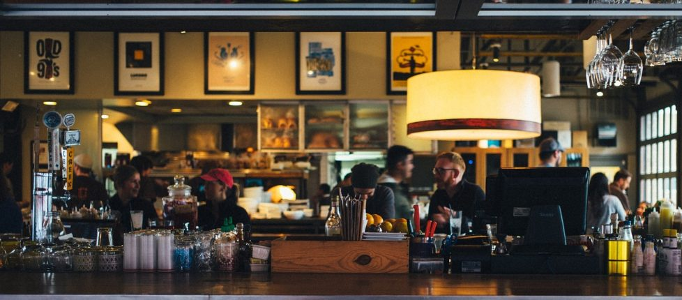 Your Restaurant Will Offer a Better Dining Experience